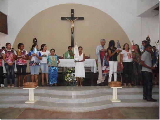Semana_Nacional_da_Familia_2012 (4)