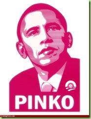 Obama-Pink-Poster-61754
