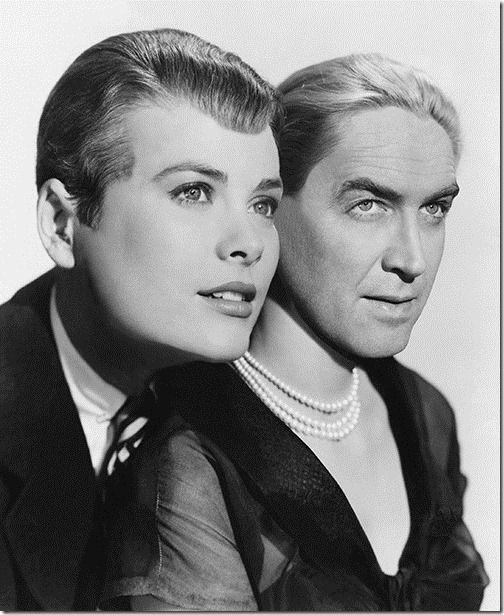 old-hollywood-face-swap-1
