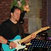 Concertband Leut 30062013 2013-06-30 272.JPG