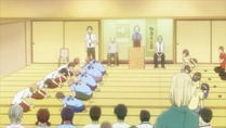 Chihayafuru 2 - 19 - Large 38
