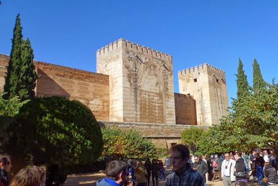 12-i-alhambra