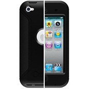 ipod-touch-4g-case-otterbox-1