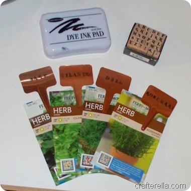 plant labels 2