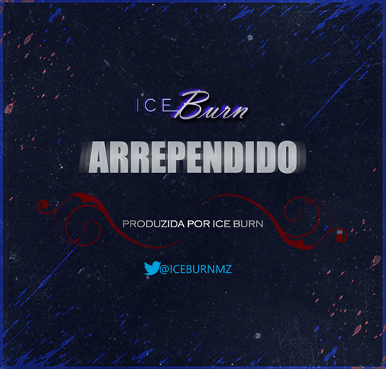 Arrependido (Cover)