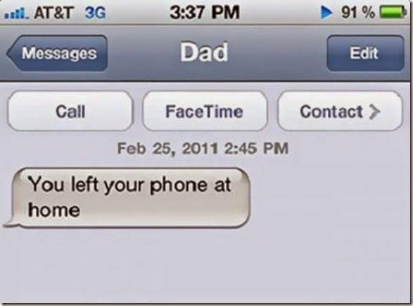 parents-texting-016