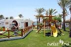 Фото 10 Hilton Dahab Resort
