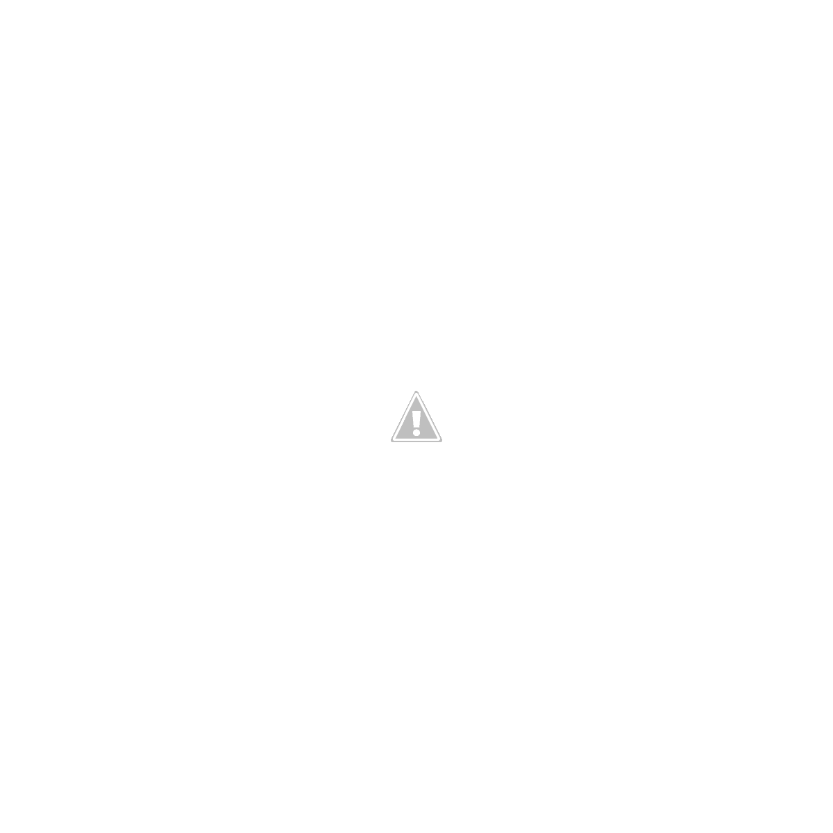 What's In The Bag 2012 Rory McIlroy