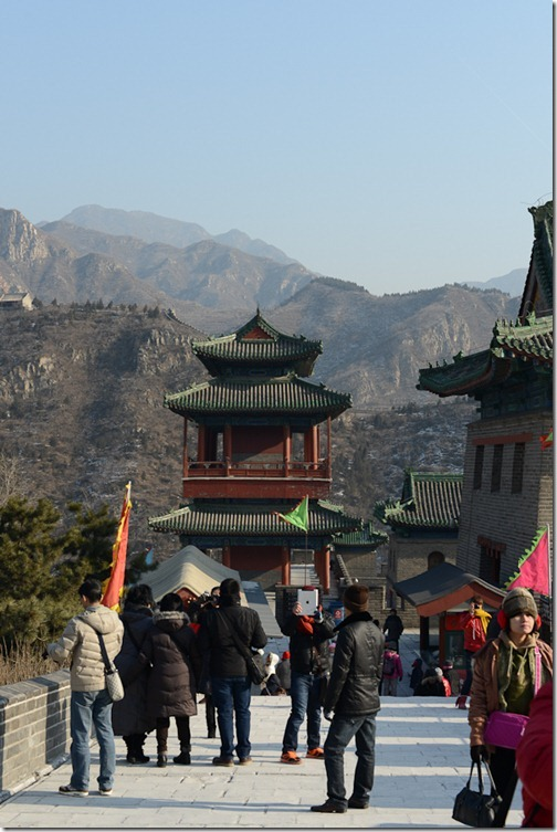 DSC_6512LR_GreatWall