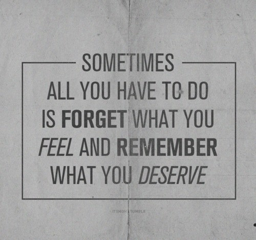 inspiring_life_quote_08_quote