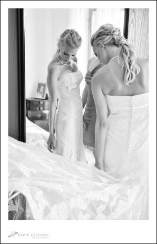 L&A Vjenčanje fotografije Vjenčanja slike Wedding photography Fotografie de nunta Fotograf profesionist de nunta Croatia weddings in Croatia (15)
