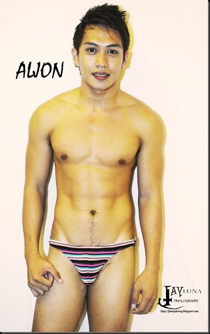 013 Aljon Sinson (11)