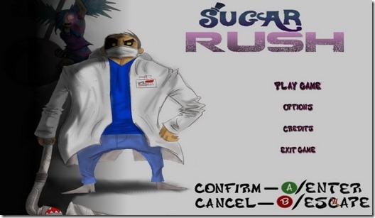 SugarRush 2012-08-02 00-03-40-39