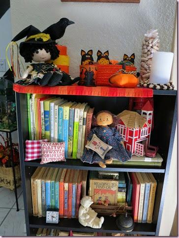 bookcaseIMG_8798