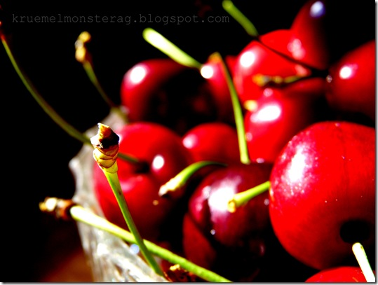 with me is good cherry eating (3)