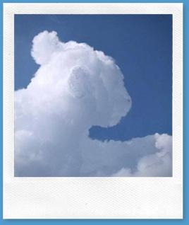 nube-reyleon