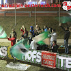 Freaks Hofstetten, Schuberth-Stadion, Melk-UHG, 16.3.2012, 8.jpg