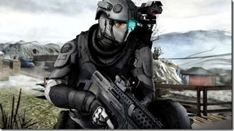 ghost recon future solider class unlocks 01