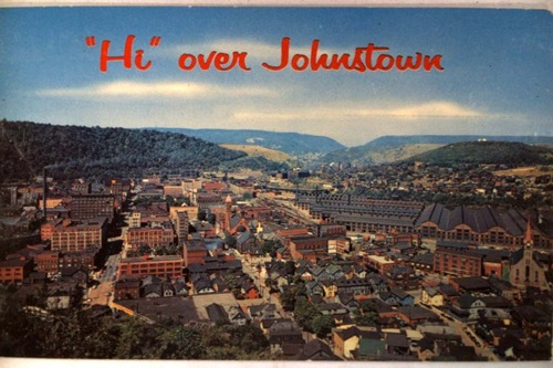 eBay-Postcard-2