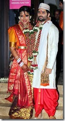 sameera-reddy-akshai-wedding-photos