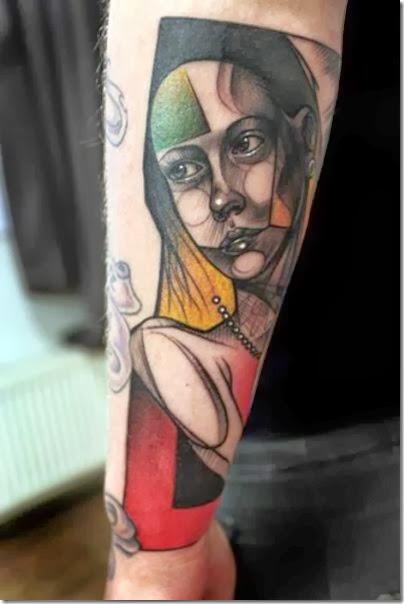awesome-good-tattoos-10