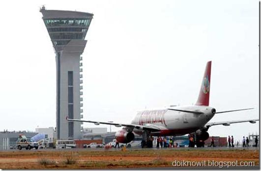 shamshabad_airport