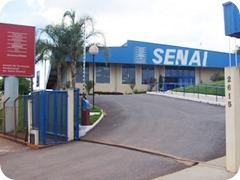 SENAI-PA 4