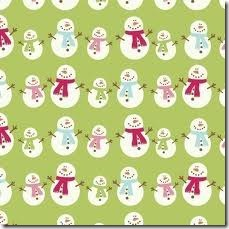 Be_Merry_Green_Snowman__67035_zoom