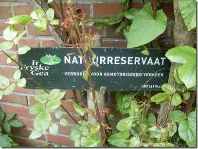 2012_07 Naturreservat