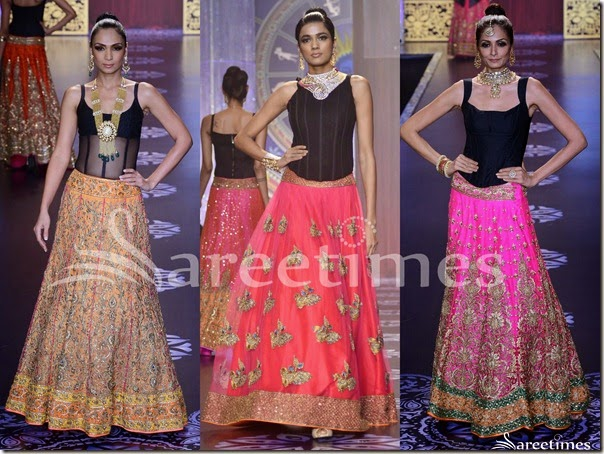 Neeta_Lulla_Collection(4)