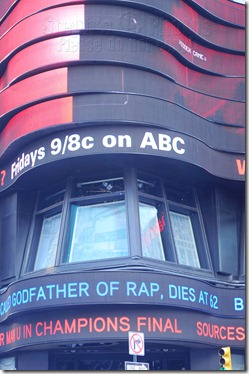 NY-ABC-station-in-Times-Squ
