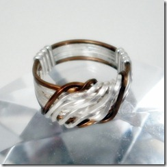 wave ring 2