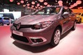 2013-Brussels-Auto-Show-180