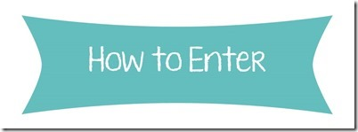 How to enter copy