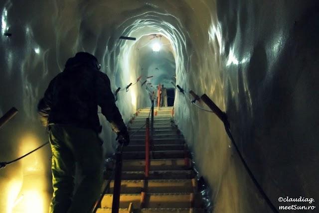 2-5968-Hintertux-Glacier-Ice-Cave_w.jpg