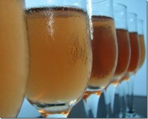 varias-copas-cerveza