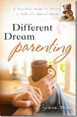 Different-Dream-Parenting-1-Medium-201x300