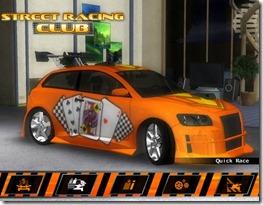 StreetRacingClub 2012-06-10 10-01-01-42