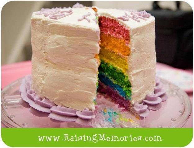 rainbow cake_thumb[1]