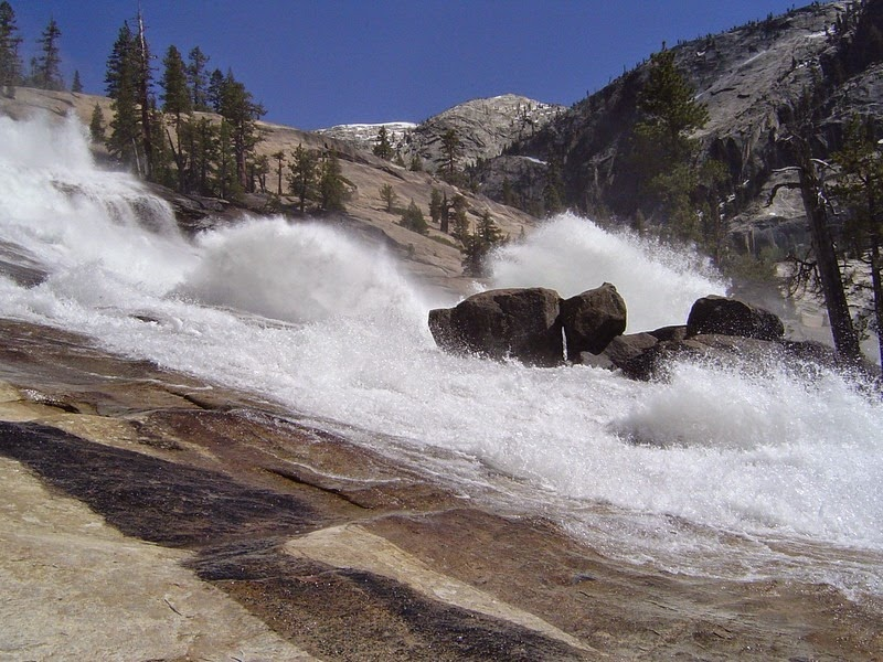 waterwheel-falls-4