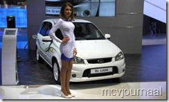 moscow motorshow 2012 02