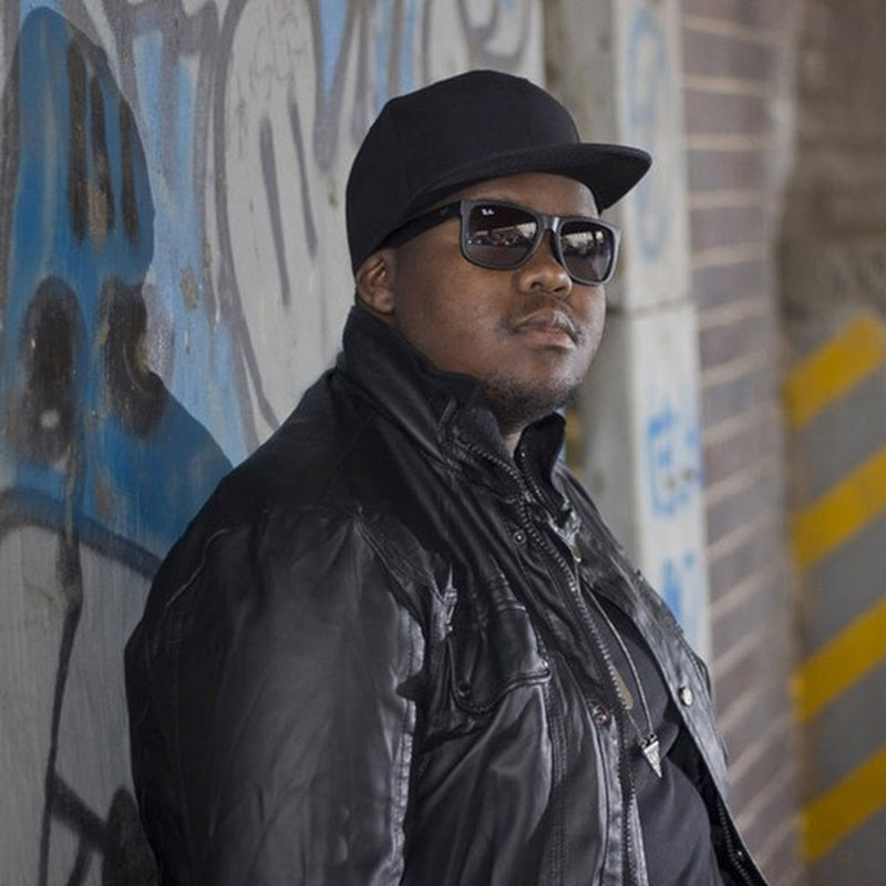 Martin East Project ft. Jared Douglas - Making Memories (Heavy-K Point 5 Afro Mix) [Download]