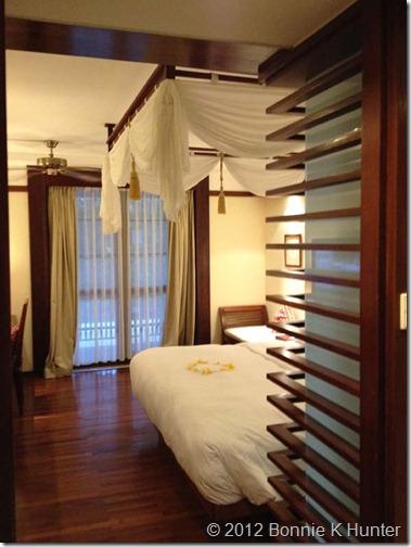 Bali 2012 077