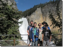 yellowstone ours 77