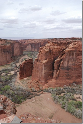 04-25-13 B Canyon de Chelly South Rim (143)