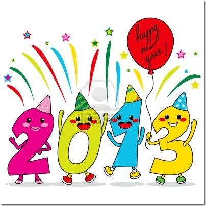 feliz año 2013 (10)