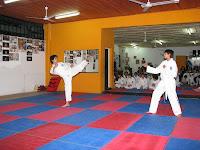 Examen Juv y Adultos Mayo 2008 - 015.jpg