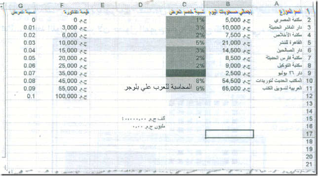 excel_for_accounting-132_02