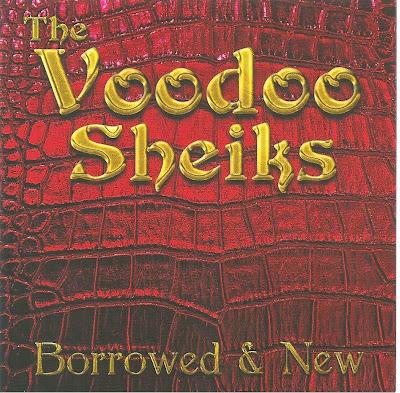 Voodoo Sheiks Cd 001.jpg