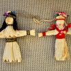 Акімова Наталія, ляльки-оберіги.jpg